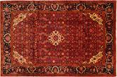 Hosseinabad carpet TBZW84