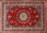 Moud carpet TBZW172