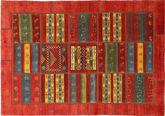 Gabbeh Persia carpet TBZW36