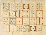 Gabbeh Persia carpet TBZW71
