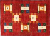 Gabbeh Persia carpet TBZW78