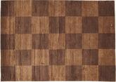 Himalaya carpet RXZE391