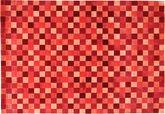 Himalaya carpet RXZE50