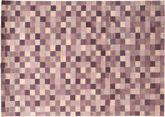 Himalaya carpet RXZE334