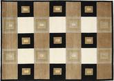 Himalaya carpet RXZE228