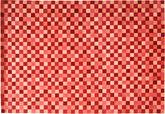 Himalaya carpet RXZE307