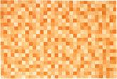 Himalaya carpet RXZE146