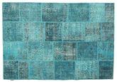 Patchwork szőnyeg XCGZM695