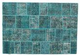 Patchwork szőnyeg XCGZM690