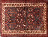 Lori carpet RXZF187