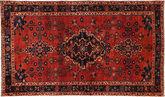 Lori tapijt RXZF165