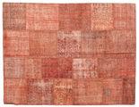 Patchwork rug XCGZM1030