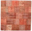 Patchwork tapijt XCGZM1027