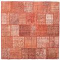 Patchwork tapijt XCGZM1024
