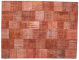Patchwork tapijt XCGZM1019