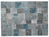 Patchwork Teppich XCGZM1383