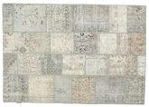 Patchwork tapijt XCGZM1340