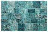 Patchwork carpet XCGZM617