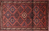 Lori carpet RXZF204