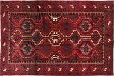 Lori carpet RXZF205