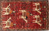 Qashqai carpet RXZF66