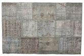 Patchwork carpet XCGZM573