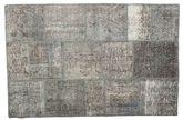 Patchwork carpet XCGZM570