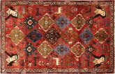 Qashqai carpet RXZF63
