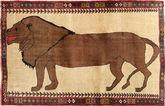 Qashqai carpet RXZF62
