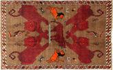 Ghashghai matta RXZF60