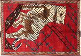 Qashqai carpet RXZF33