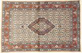 Moud carpet RXZF331