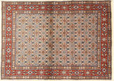 Moud carpet RXZF332
