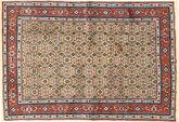 Moud carpet RXZF253