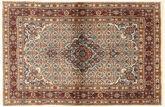 Moud carpet RXZF338
