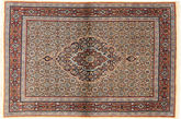 Moud carpet RXZF341