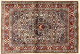 Moud carpet RXZF348