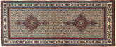 Moud carpet RXZF261