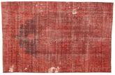 Colored Vintage carpet XCGZM145