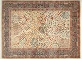 Yazd carpet MIG14