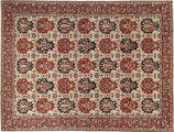 Bakhtiari carpet MIG1