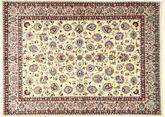 Kashmar carpet MIF15