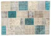 Patchwork carpet XCGZM884