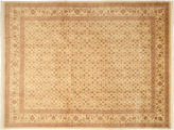 Tabriz 50 Raj carpet MIG12