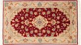 Tabriz 50 Raj-matto MIF262