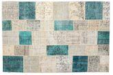 Patchwork carpet XCGZM864