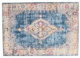 Cornelia - Sötétkék szőnyeg CVD15746