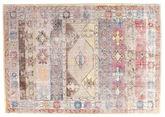Sultan carpet CVD15770