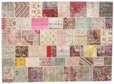 Patchwork tapijt XCGZM818