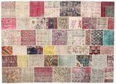Patchwork rug XCGZM816